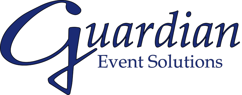 Guardian Logo in color